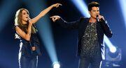Adam-Angie-Miller-5-16-13-Idol-Finale