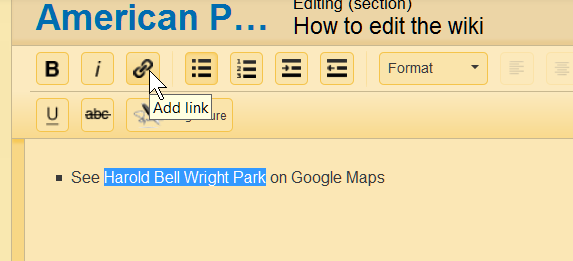 How to use google maps 04