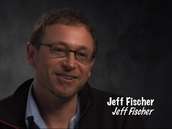 Jeff fischer actor american dad wikia fandom powered by wikia