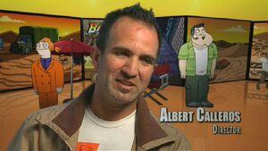 Albert Calleros02