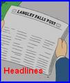 ADNewspaperButton.png