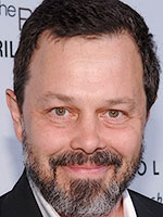 curtis armstrongcurtis armstrong height, curtis armstrong criminal minds, curtis armstrong, кертис армстронг, curtis armstrong supernatural, curtis armstrong moonlighting, curtis armstrong facebook, кертис армстронг фильмография, curtis armstrong wikipedia, curtis armstrong suits, curtis armstrong tim curry, curtis armstrong breaking bad, curtis armstrong net worth, curtis armstrong imdb, curtis armstrong american dad, curtis armstrong twitter, curtis armstrong joker, curtis armstrong revenge of the nerds, curtis armstrong better off dead, curtis armstrong icarly