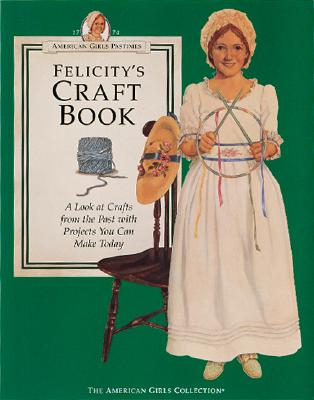 File:Felicitycraftbook.jpg