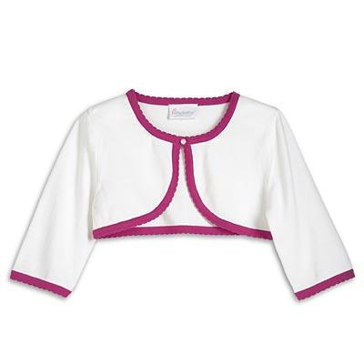 File:BirthdaySweater girls.jpg