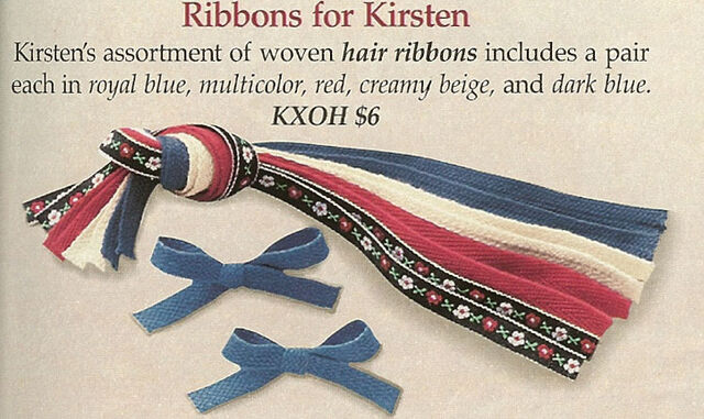 File:Kirstenribbons.jpg