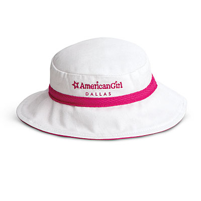 File:AGP DallasBucketHat.jpg