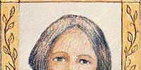 Inger Larson