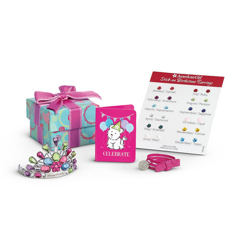File:2014BirthdayAccessories.jpg