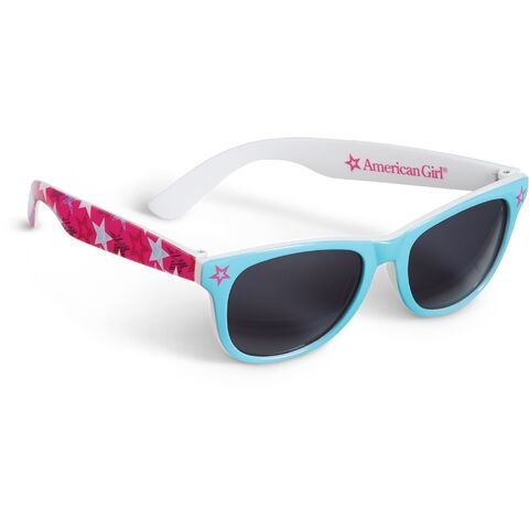 File:StarrySunglasses kids.jpg