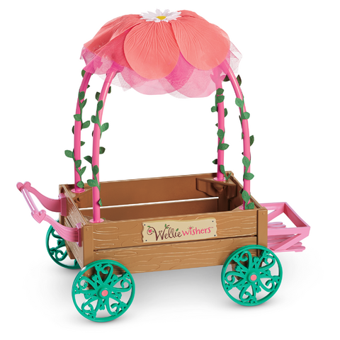 File:LoveandCaringCarriage.png