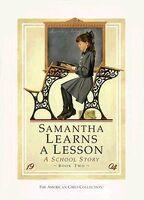 Samantha2 v2