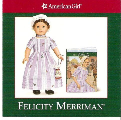 File:Generic Felicity Phamplet.jpg