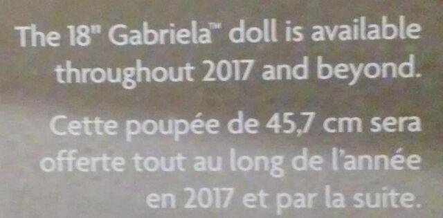 File:GabbyBeyond2017.jpg