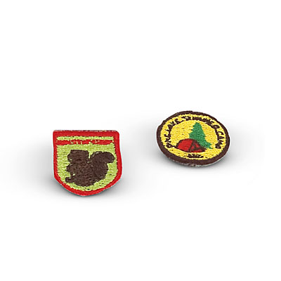 File:Campfirepatches.jpg