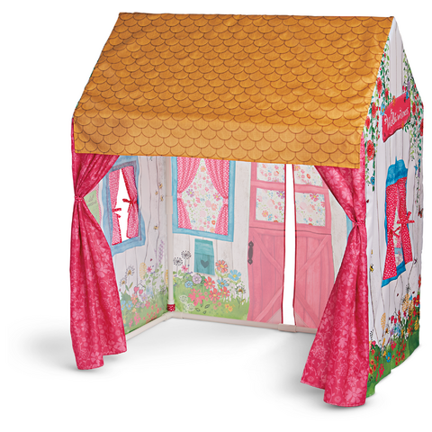File:MagicTheaterPlayTent2.png