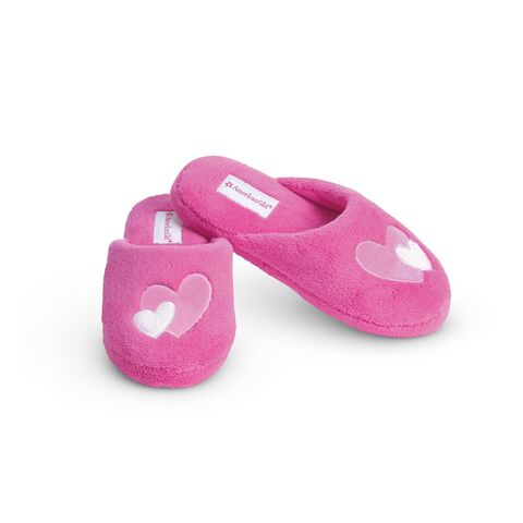 File:HeartSlippers2013 girls.jpg