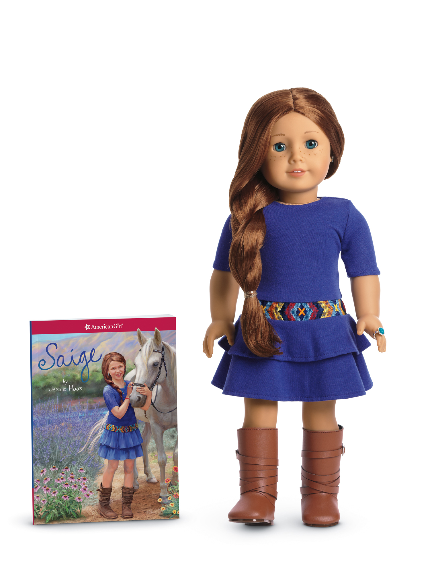 Emmy s American Girl Doll Whispers My Top 8 Favorite GOTY