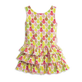 FruityFunDress.png