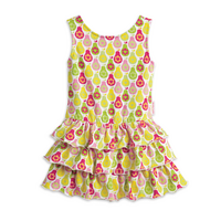 FruityFunDress