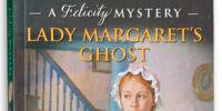Lady Margaret's Ghost
