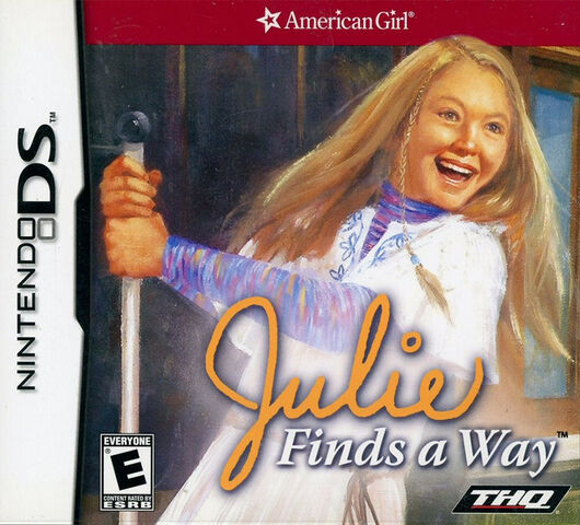 File:Julie Finds a Way DS.jpg