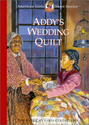 File:Addy's wedding quilt.jpeg