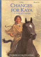Kaya6v1