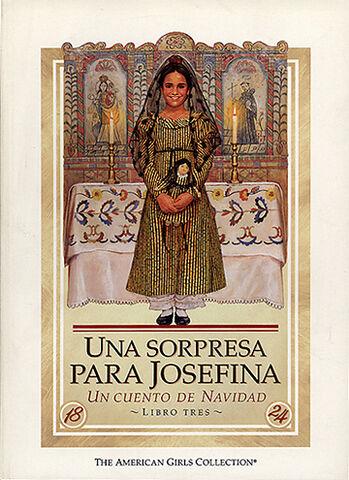 File:Josefina3 Spanish.jpg