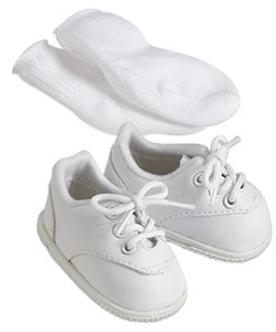 File:Whitesocksshoes.png