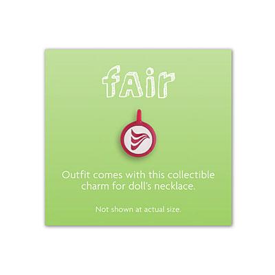 File:FairCharm2.jpg