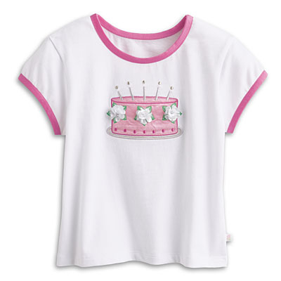 File:SparklyBirthdayTee girls.jpg
