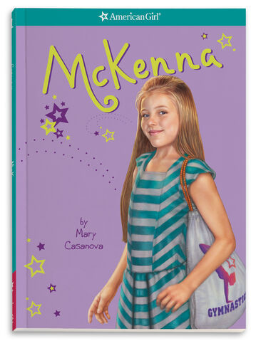 File:McKenna Book1.jpg