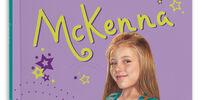 McKenna (book)