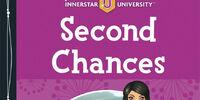Second Chances (Innerstar U)
