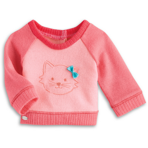 KittenSweater