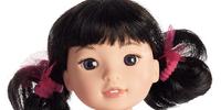 Emerson (doll)