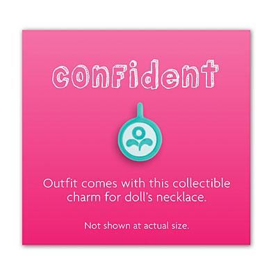 File:ConfidentCharm1.jpg
