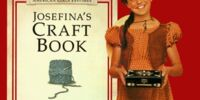 Josefina's Craft Book