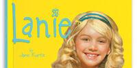 Lanie (book)