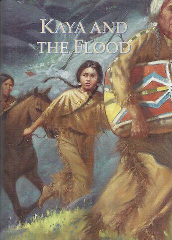 File:Kaya and the Flood Cover.jpg