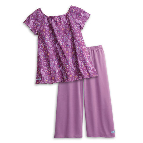 File:PurplePeacockPJs girls.jpg