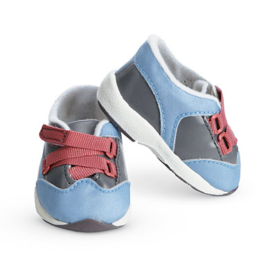 File:ActiveSneakers.jpg