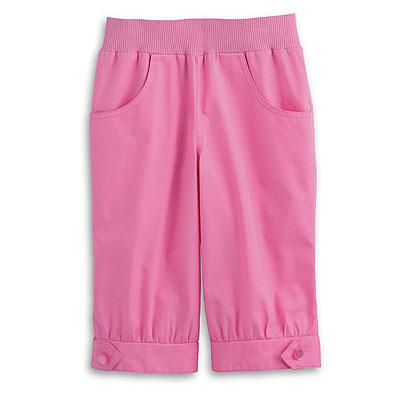 File:PinkCapris girls.jpg