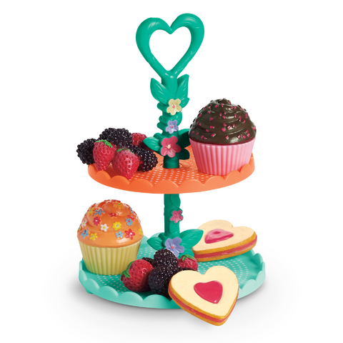 File:BerrySweetSnackStand.png