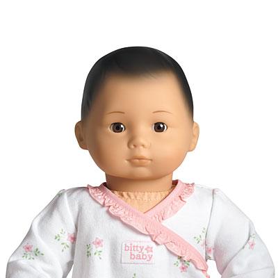 File:Bitty asian face.jpg