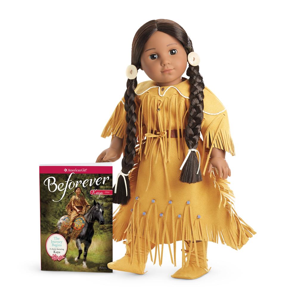 Image result for meet kaya dress