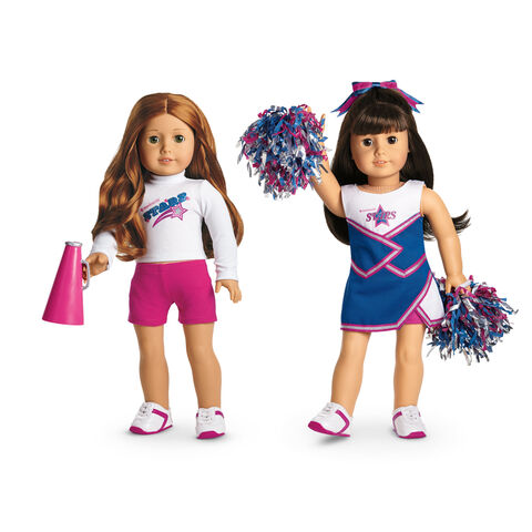 File:2in1CheerGear.jpg