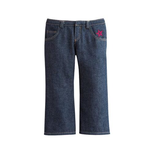 File:AGP LogoJeans.jpg
