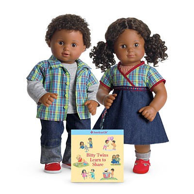 File:Blackbittytwins.jpg