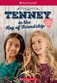 TenneyKeyFriendship.jpg